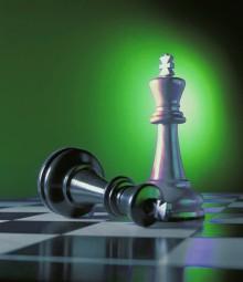 Effective marketing solutions from Steve Gunn & Associates.
